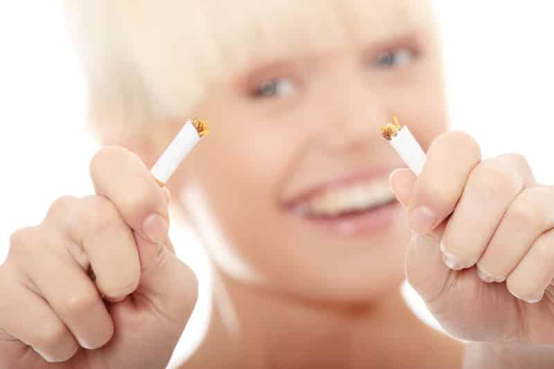 Electronic cigarette distributors USA