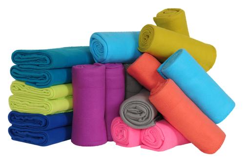 How To Wash Fleece Blankets Keeping Your Fleece Blankets Soft